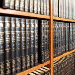 July 2021 Cal Bar Exam Admittance Bulletin