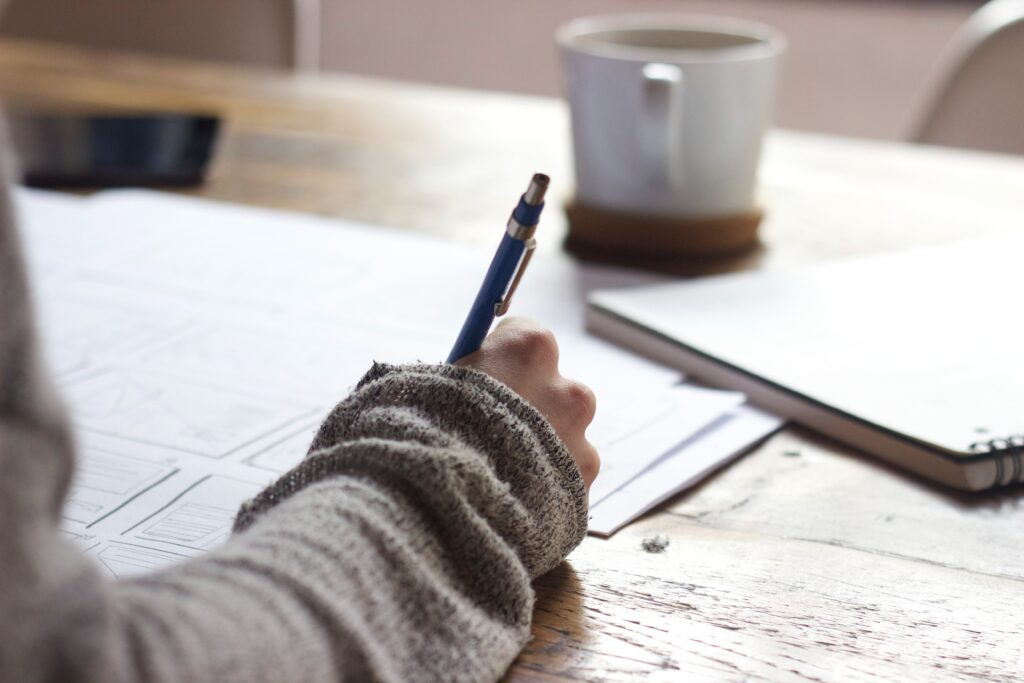 Here's how to crush that Evidence essay--on the final or on the California bar!